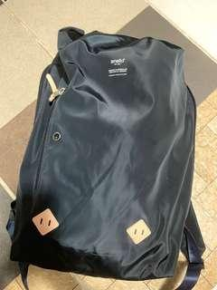 Anello Backpack 書包 背包