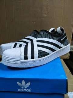 🚚 Adidas 板鞋 us7