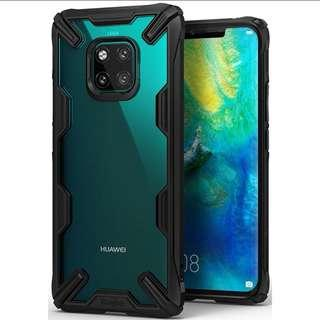 Huawei Mate 20 Pro Korean Casing