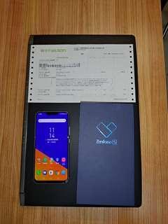Asus Zenfone 5 ZE620KL 4G 64GB