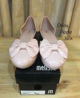 Melissa Angel ll AD Shoes US 9