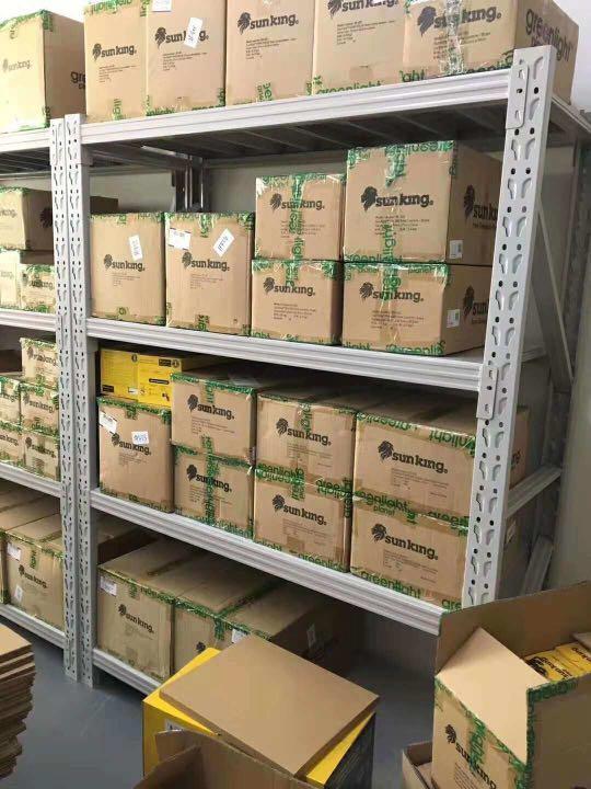 香港工業貨架上水元朗觀塘倉庫貨架