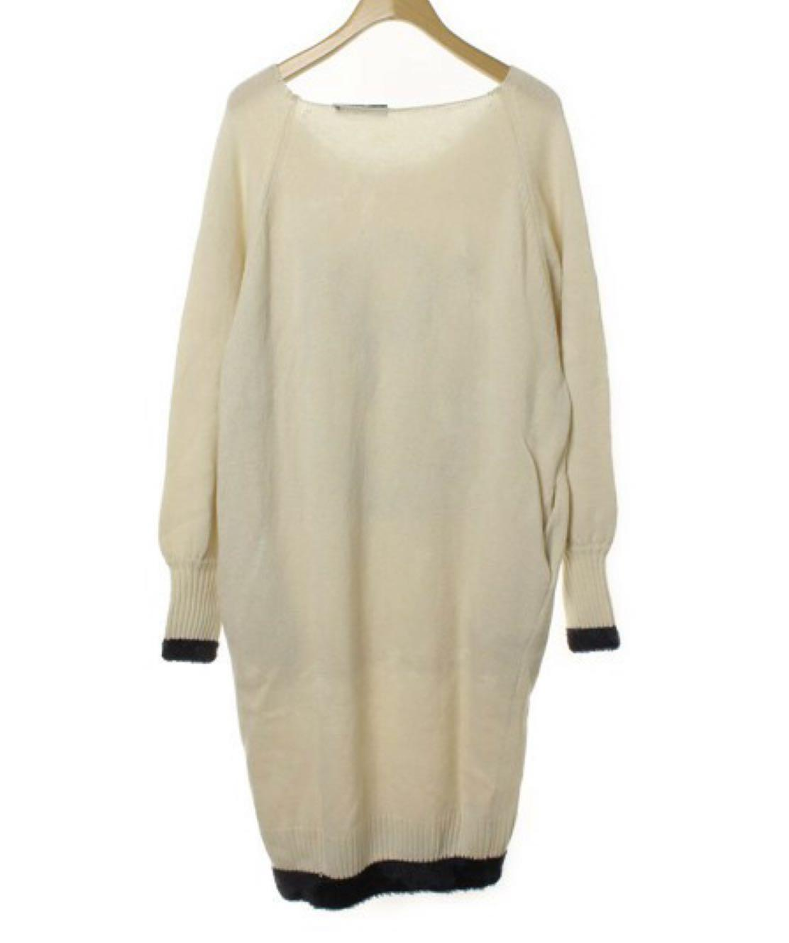 🈹 $350 → $250 Ne-net knit OP
