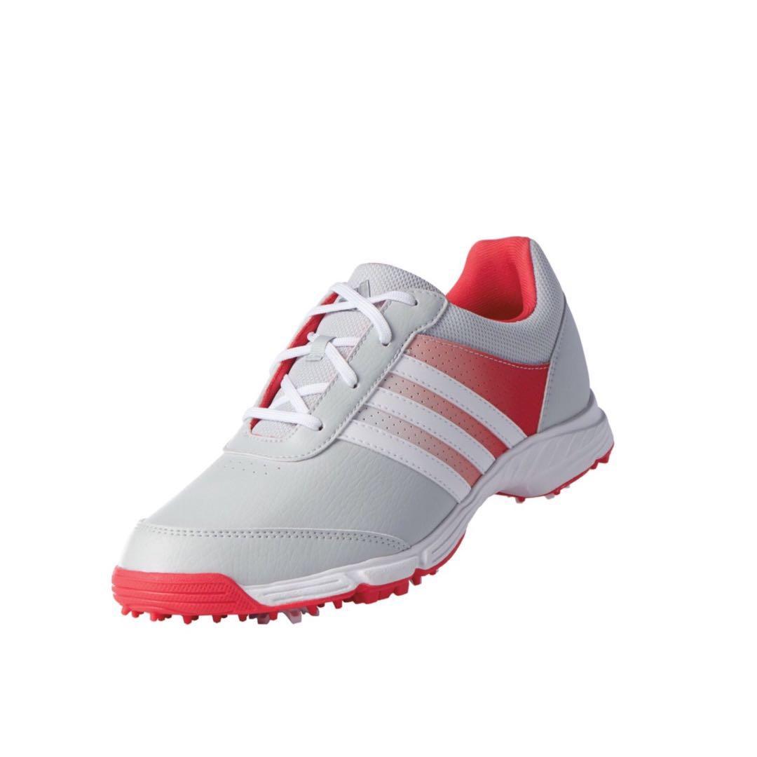 71830582f85e adidas Women s Tech Response Golf Shoes