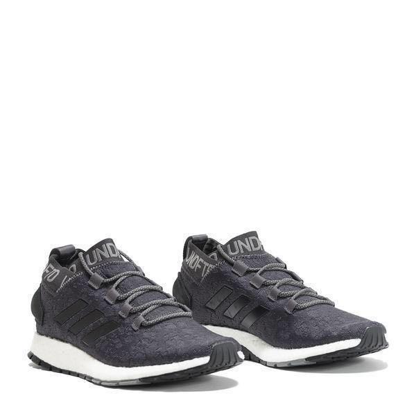 Brand New Adidas Pureboost RBL LTD Mens 10.5 Brand new with