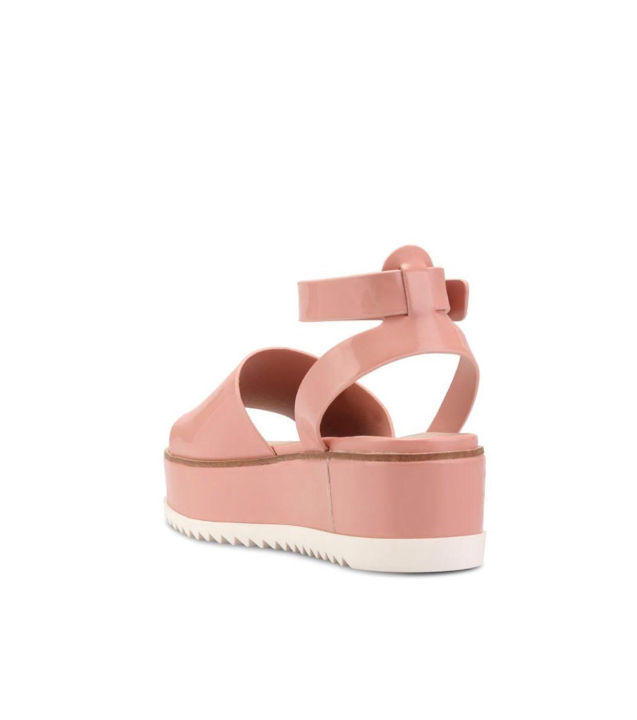 ALDO Jadde Platform Sandals, Women's