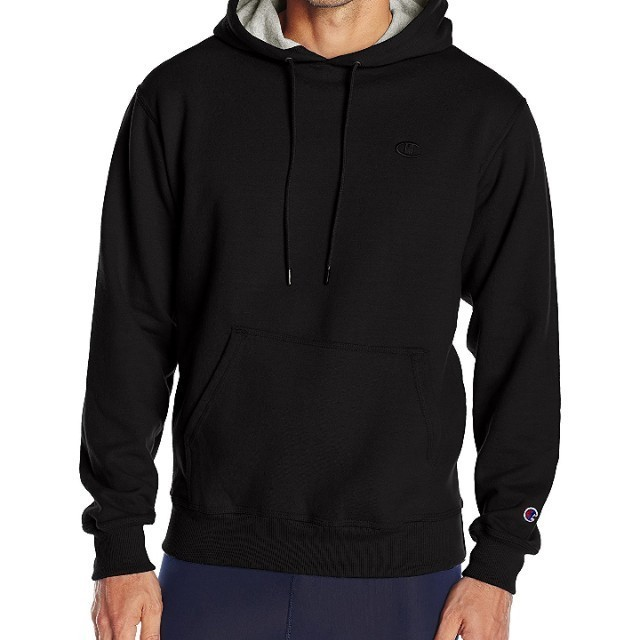 9e65d501 Free Courier Delivery! Authentic Champion Hoodie Instock, Men's ...