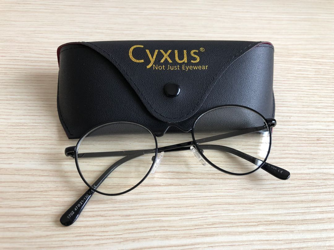 ff460f60b248 Home · Women s Fashion · Accessories · Eyewear   Sunglasses. photo photo ...
