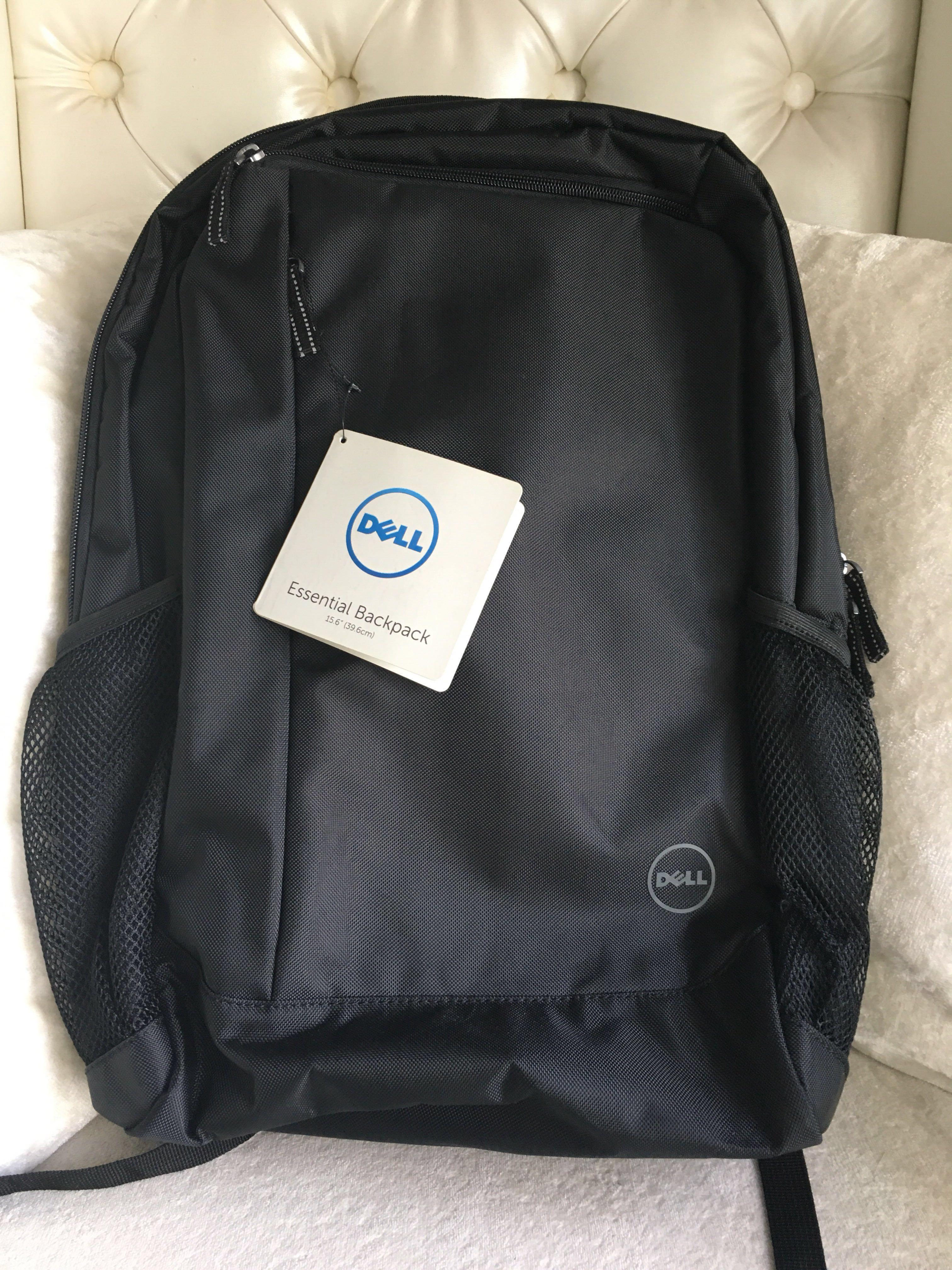18fea30794 Home · Men s Fashion · Bags   Wallets · Backpacks. photo photo ...
