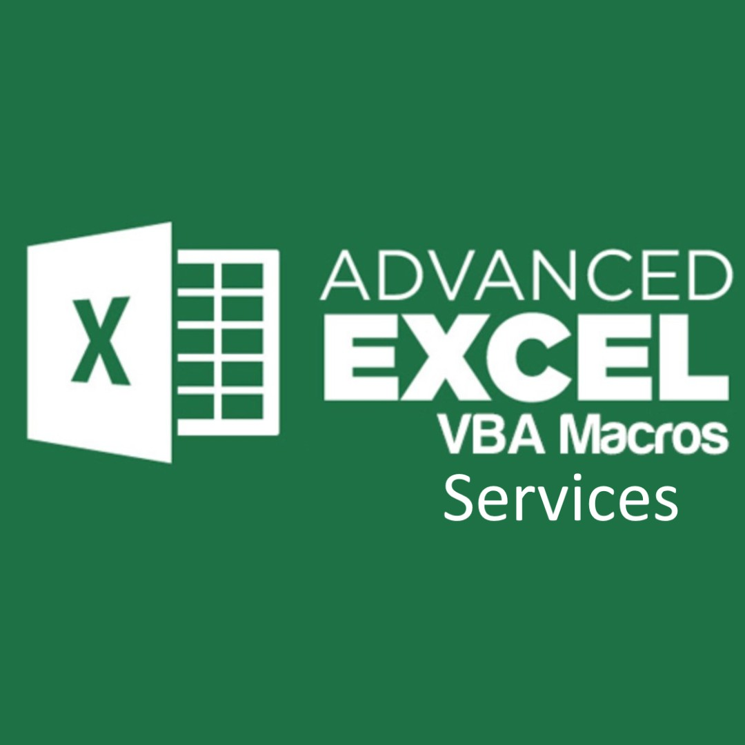Excel VBA and Macro Programming Services, Bulletin Board