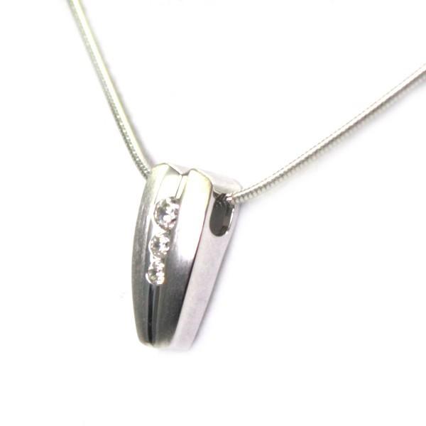 cc57f7124aa Home · Women's Fashion · Jewellery · Necklaces. photo photo ...