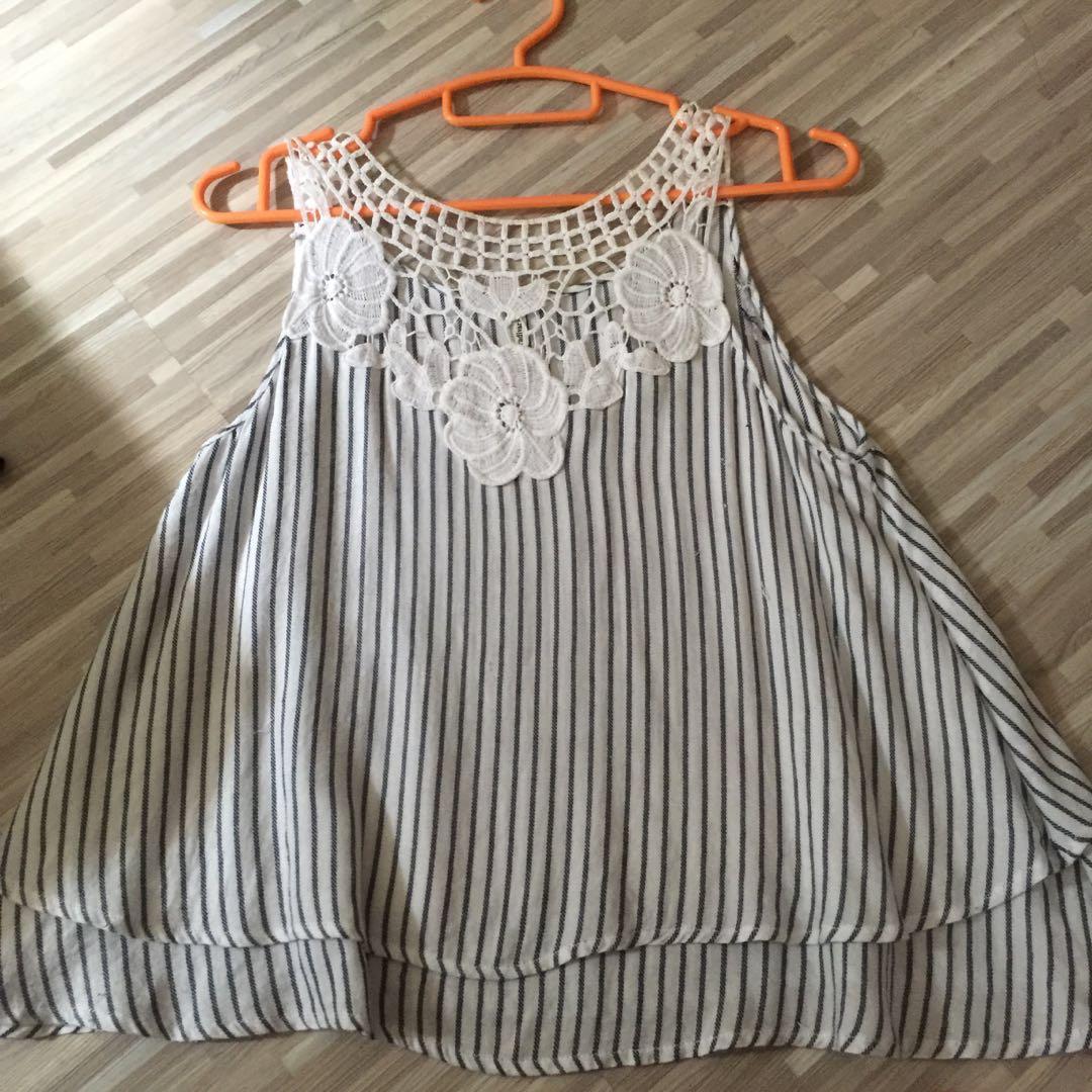 a8389757bb8 Home · Women s Fashion · Clothes · Tops. photo photo ...