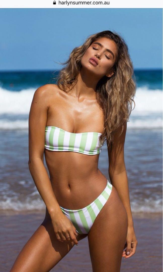 Harlyn Summer bikini set