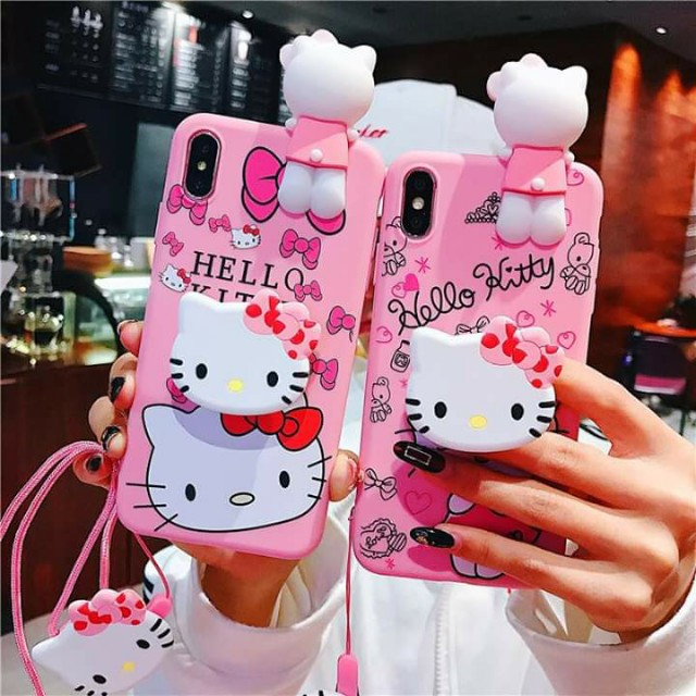 Oppo A3s Phone Cover For Girls - Blog News Oppo Smartphone