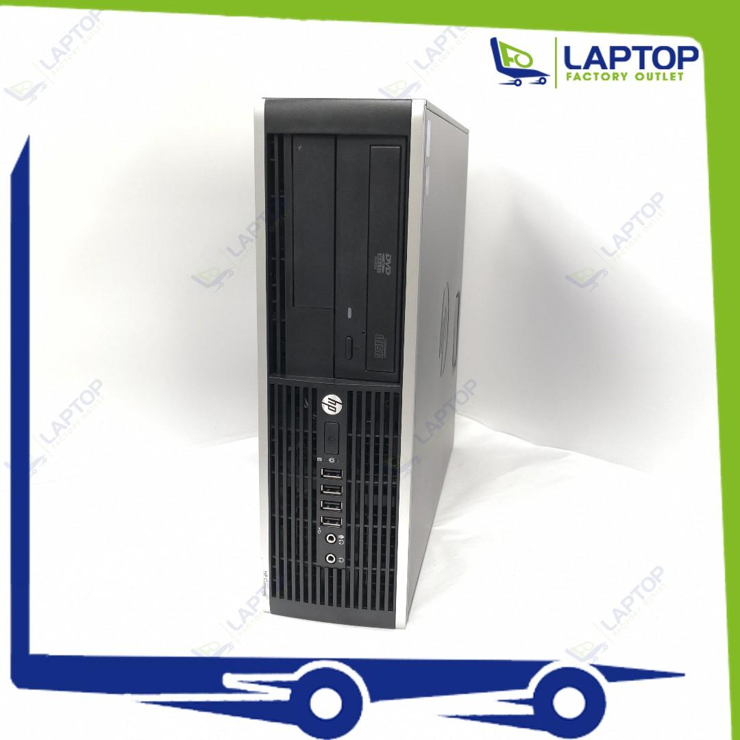 Hp compaq elite 8300 drivers for windows 7 64 bit | Hp compaq elite