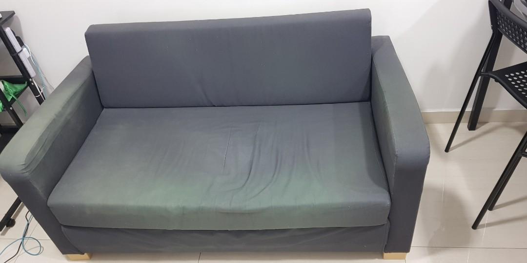 Superb Ikea Sofa Bed Solsta Andrewgaddart Wooden Chair Designs For Living Room Andrewgaddartcom