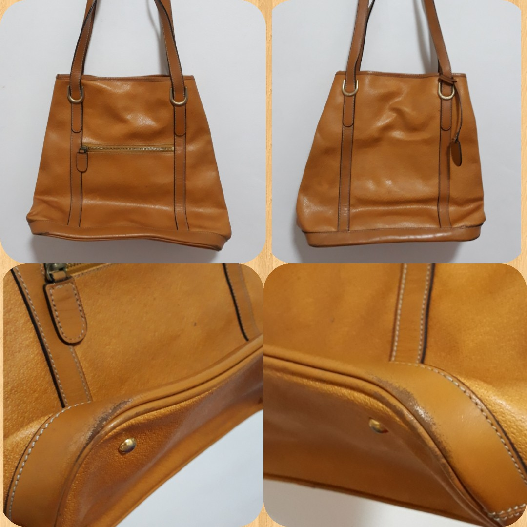 cd99558daad2 Marie Claire Shoulder Bag