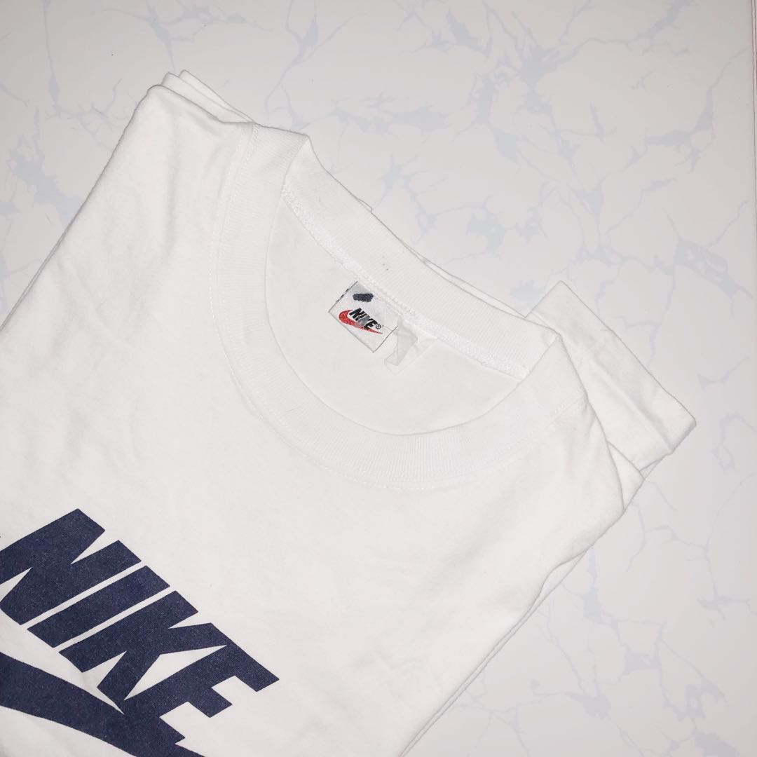 d4bef917 Where To Buy Nike T Shirts - DREAMWORKS