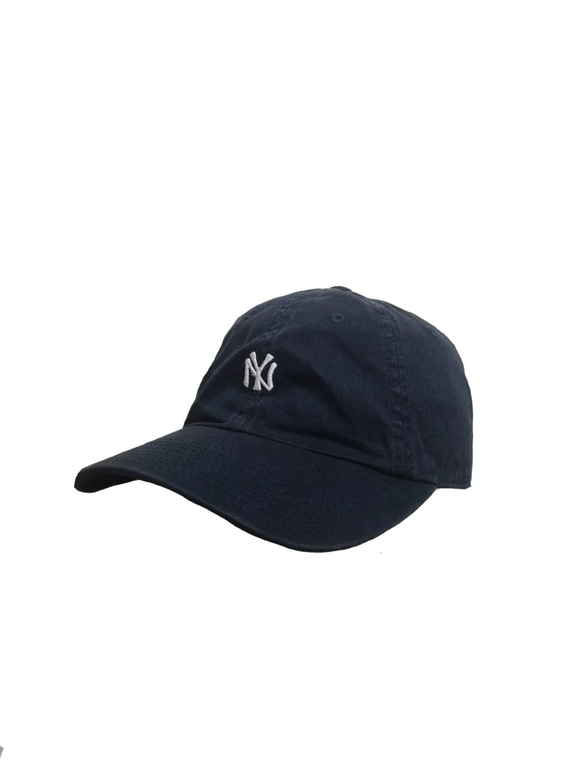 06568416e Ny yankees cap by american needle, Men's Fashion, Accessories, Caps ...