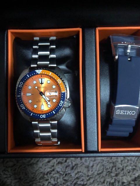 various colors 7129c 8a072 Seiko SRPC95k1