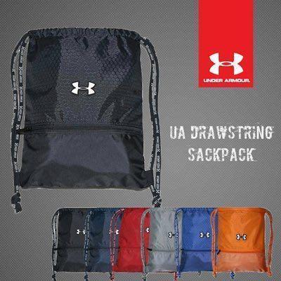 Underarmour UA Drawstring Bag 592141fd74d8b