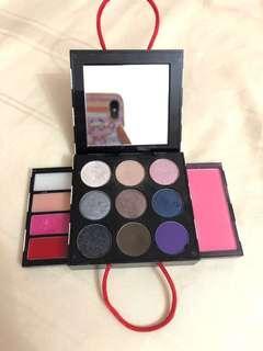💯Sephora Makeup Palette