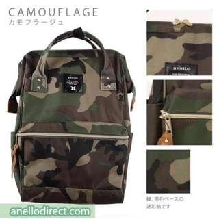 💯 Authentic Anello Backpack