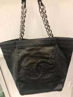 Chanel Tote Bag 名牌手袋