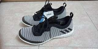 New Authentic Adidas Running Shoes