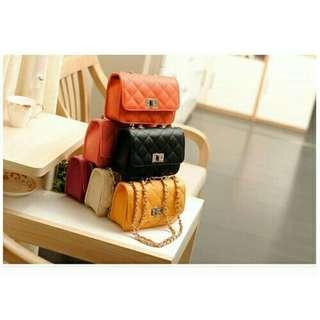 Handbag Nagjy