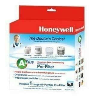 🚚 特價﹝恆隆行公司貨﹞Honeywell HRF-APP1 CZ除臭濾網適用Console系列HPA-100APTW...