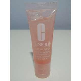CLINIQUE Moisture Surge Hydrating Supercharged Concentrate 15ml