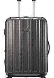 American Tourister 30 inch luggage