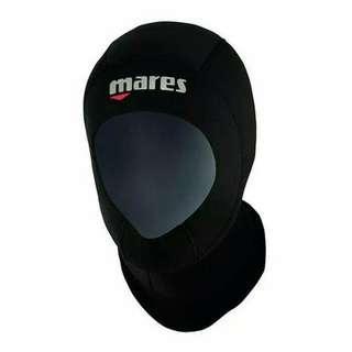 Mares Hood comfort 3mm