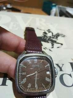 Rare design Wostok vintage Russian