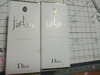🚚 Dior 迪奧香水 5ml