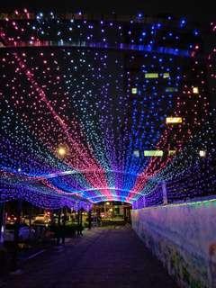 便宜出售聖誕燈