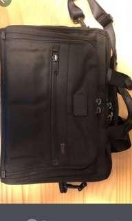 Tumi Original Tas laptop