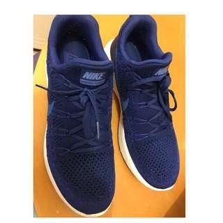 Nike flyknit lunarepic low 2