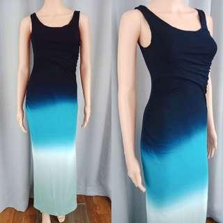 Doublewoot Dress - Size S