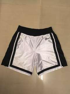 Sport short men L - ASICS