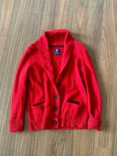AE Knit Cardigan