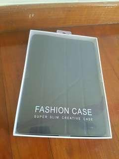 """BNIB Tempered Glass Protector and Case for IPad 9.7"""""""