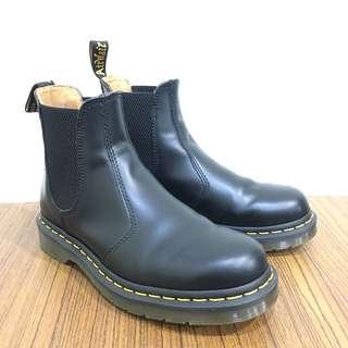 🚚 Dr martens Chelsea 短靴