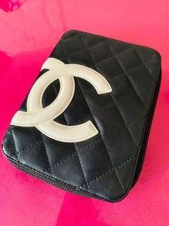 Chanel Cambon Case
