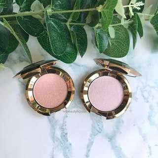 BECCA Macaron Glow Collection - Shimmering Skin Perfector Pressed Highlighter