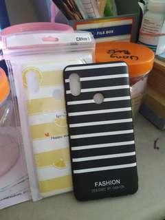 Soft Case Xiaomi Note 5 Pro