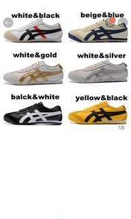 Looking for onitsuka tiger