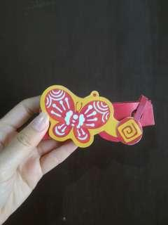Pop Up Cards Chinese Fan