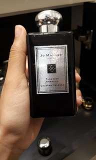 Perfume JO MALONE Original